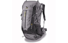 Salewa Ascent 26 carbon/anthracite